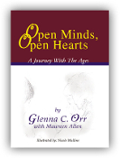 Open Minds, Open Hearts - A Journey With The Ages.